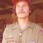 tcooper1978