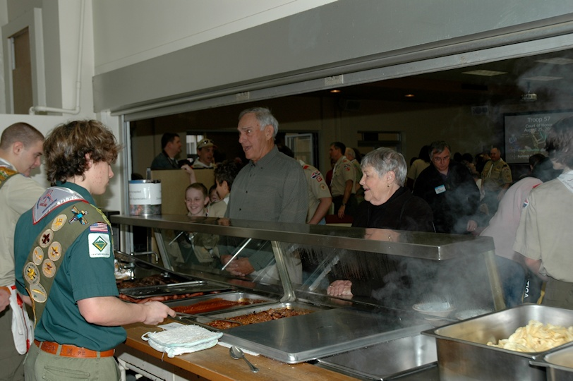 20100213 - 1025 - T57 - 100 Years BSA - Alumni Party